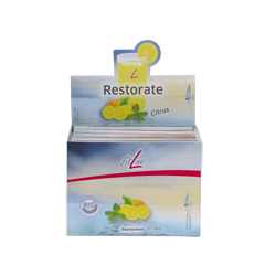 FitLine Restorate Citrus (saszetki)
